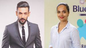 Mohib Mirza and Aamina Sheikh part ways after 14 years