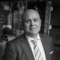 John Black - Vice President.. - Pontoon Solutions Inc | ZoomInfo.com