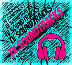 Free photo: Tv Soundtracks Shows Small Screen And Harmonies - Audio, Sound,  Tvs - Free Download - Jooinn