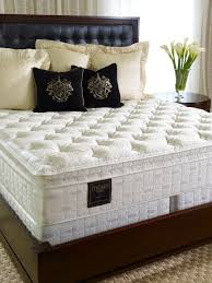 serta trump home mattress reviews