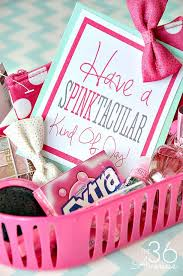 gift basket ideas for all occasions