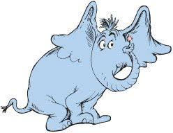 Free Horton Cliparts, Download Free Clip Art, Free Clip Art on ...