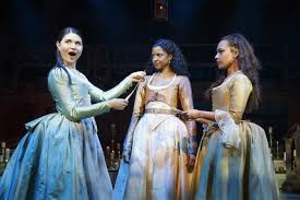 Who Are the Schuyler Sisters of Hamilton? Real Life vs Fiction