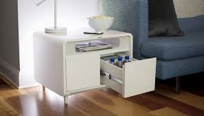 sobro smart side table is a