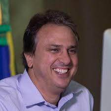 Resultado de imagem para GAMILO SANTANA