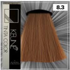 semi color hair color choose your