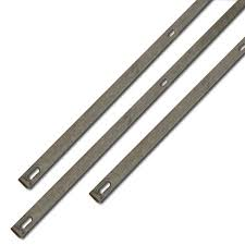 Stretcher Bars Chain Link Fencing Tate Fencing