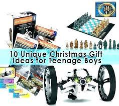 male gift ideas