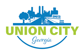 Millennial Outreach | Union City, GA