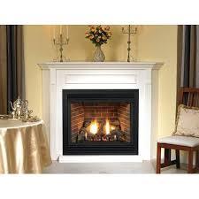 direct vent gas fireplace com