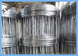 Heavy Duty Metal Wire Mesh Sheets High Tensile Fabric Mesh Screen Field Fencing For Sale Metal Wire Mesh Manufacturer From China 107830428