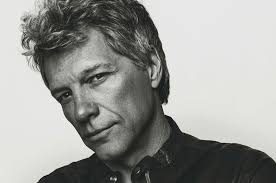 Jon Bon Jovi Needs Your Help to Write a Song: 'You Tell Me Your ...