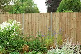 Fence Panels Fence Posts Sleepers Landscaping Avs Fencing Supplies