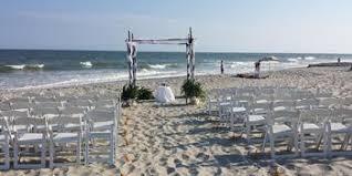 south carolina outdoor wedding venues