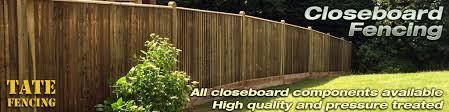 Garden Fencing Fence Panels Garden Decking Sheds Gates