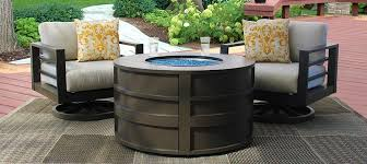 palermo outdoor patio lounge furniture