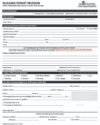 Application Forms Submittal Requirements Collier County Fl