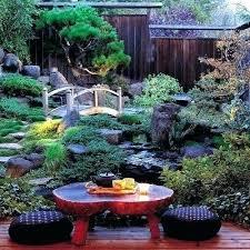 japanese zen gardens maulaniremodeling co