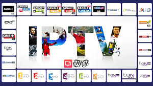 What is IPTV? – Enjoy