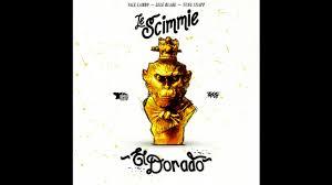 6 - Le Scimmie (Vale Lambo,Lele Blade & Yung Snapp) - Pienzec Buon ...