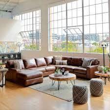 modern contemporary sofa sectionals