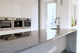 seal granite countertops