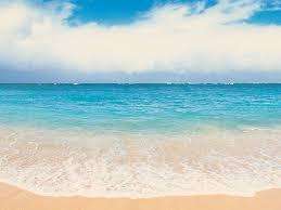 صورة شاطئ مريحة خلفيات صور سطح المكتب