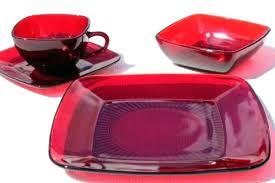 glass dishes set insightsineducation