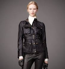 belstaff new arrival from