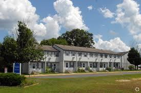 walnut villas apartments vineland nj