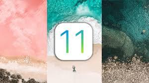 ios 11 wallpaper iphone 6