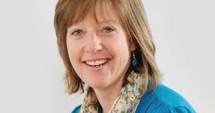 Companions on the Journey: Sharon Smith & Sanctuary Mental Health ...