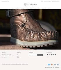 el vaquero boots italy peors