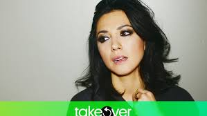 Takeover Tuesday: Michelle Branch's Engagement Playlist | Billboard