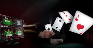 Pemain Indonesia Sebagai Player Poker Online