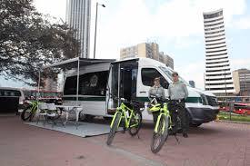 """Sandra Howard on Twitter: """"Nuestra Policía de Turismo siempre apoyando al  sector. Invitados a visitarlos durante hoy y mañana al ingreso del Hotel  Tequendama #DMTColombia… https://t.co/iQaM8Pdond"""""""