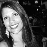 Priscilla Hall - Greater Denver Area | Professional Profile | LinkedIn