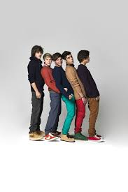 49 one direction wallpaper for phone
