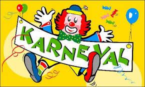Image result for karneval kreslený