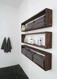 diy bathroom decorations easy craft ideas