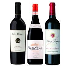 wine gifts best gifts ideas for
