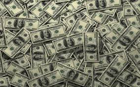 money screensavers and wallpaper