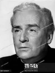 Barry Jones Actor 01 May 1951, Stock Photo, Picture And Rights ...