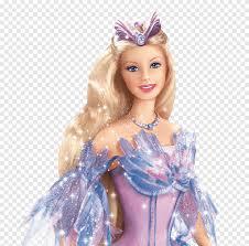 باربي الأميرة سحر مدرسة سطح المكتب باربي مثل جزيرة الأميرة
