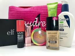 mother s day gift basket ideas cremes