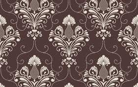 ornament style vine victorian