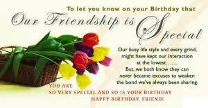 happy birthday wishes for a friend bestfriend sister