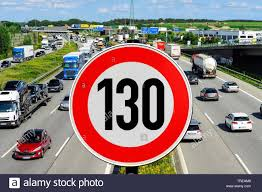 Image result for german autobahn