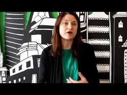 Artistic Director Jacqueline Stone talks about directing MOTHER GOOSE'S  GARDEN - YouTube