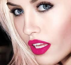 mac professional makeup face bo kit